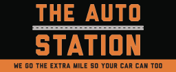 The Auto Station