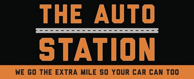 Is Now The Auto Station in Denver
